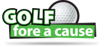 Golf Fore A Cause!